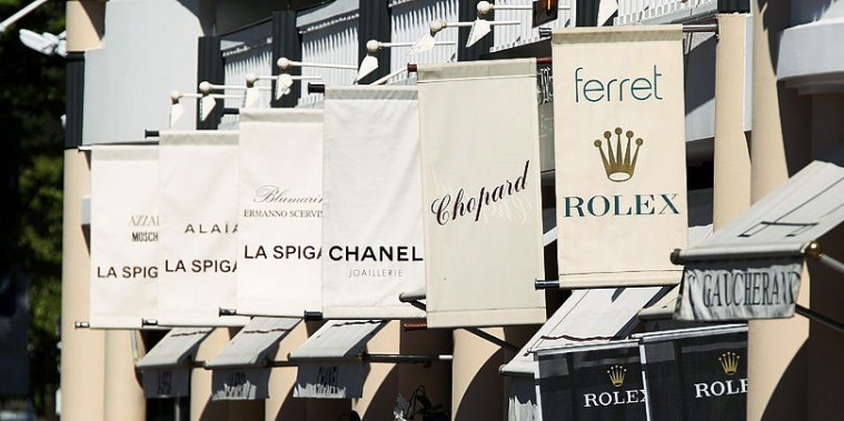 experience-french-riviera-luxury-shopping-cannes